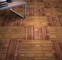 办公地毯 方块地毯批发