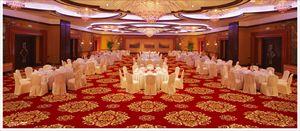 酒店地毯批发 餐厅 客房地毯 走廊地毯批发