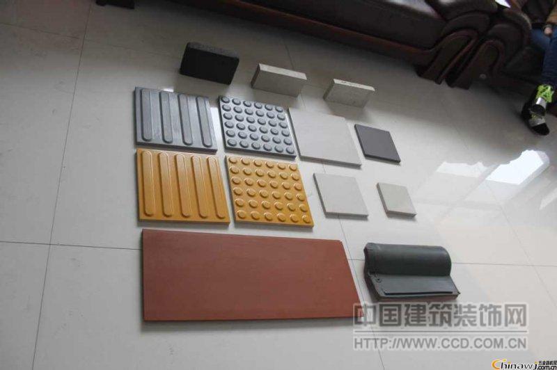 耐酸砖规格,耐酸砖价格,河南耐酸砖尽在焦作众光