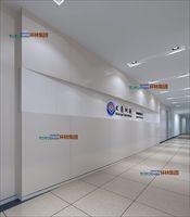 机房墙板、机房彩钢板主要使用场所