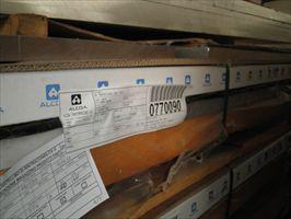 AlSi12铝板