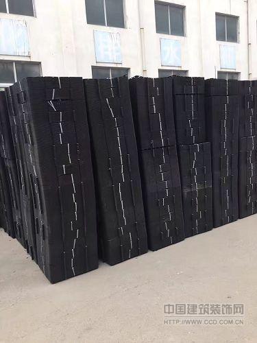 供应淮安车库排水板丨淮安蓄排水板丨塑料排水板