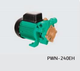 威乐水泵PWN-240EH