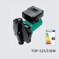 wilo屏蔽泵TOP-S30/10