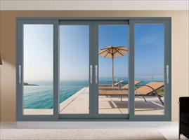 阳台门窗哪家招商政策有吸引力? 就选拓邦门窗