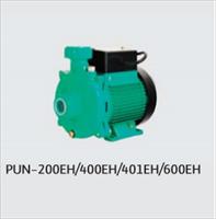 德国威乐回水泵PUN600E