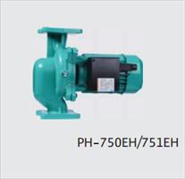 WILO空气能热水循环泵PH-401E