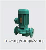 WILO热水循环泵PH-403Q