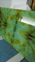 艺术玻璃,酒店KTV玻璃彩印加工