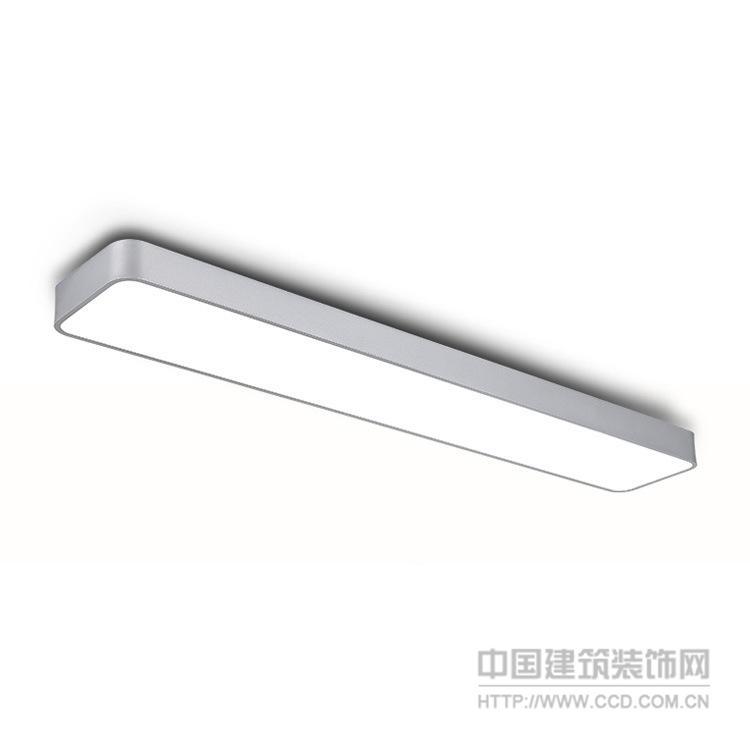 办公照明 LED 吊线灯