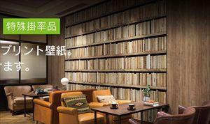 供应日本新科特殊壁纸RW18005