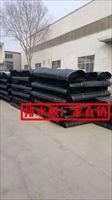 桂林车库顶板排水板&塑料滤水板