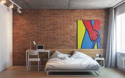 成都卧室装修公司|成都卧室装修设计公司|成都卧室装修效果图