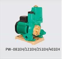 德国威乐PW-175E污水取样泵