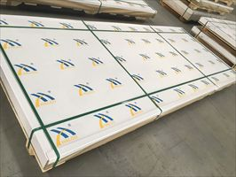7075T6超薄环保铝板 航空铝板