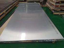 5083船用铝板 防锈超宽铝板