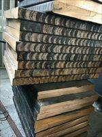 qsn555耐磨高强度锡青铜板