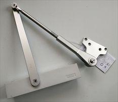 RYOBI闭门器S1003P利优比闭门器13P