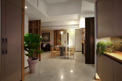 成都客厅设计|成都客厅设计装修|成都客厅设计公司
