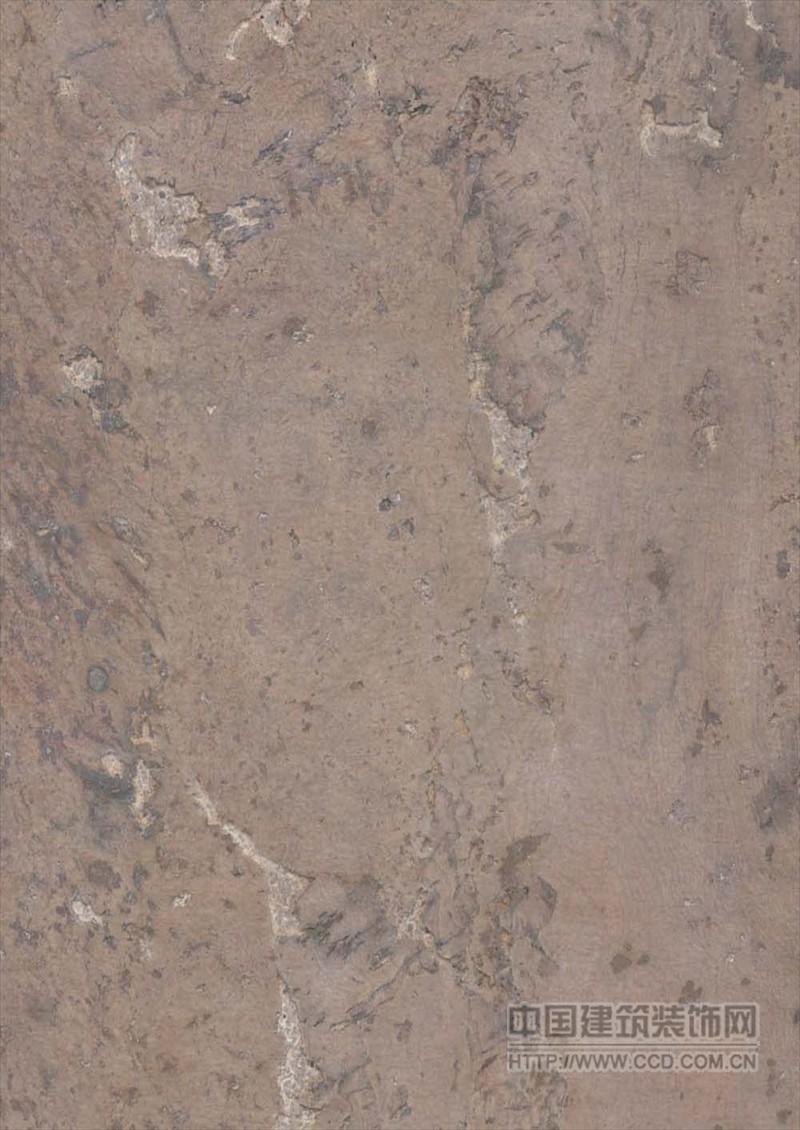 青岛葡萄牙软木墙板CW09T124