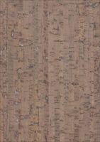 进口软木墙板CW090104