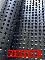 供应成卷车库排水板¥咸宁地下室滤水板