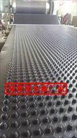 盐城地下室顶板防水板‰常州15高排水板