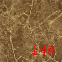石塑电梯包口线(陕西)