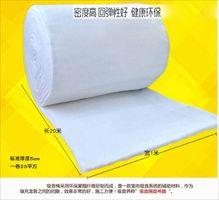 卓胜品牌型号27环保阻燃聚酯纤维吸音棉