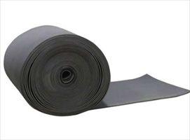 卓胜品牌型号24地毯钢琴跑步机隔音垫减震垫