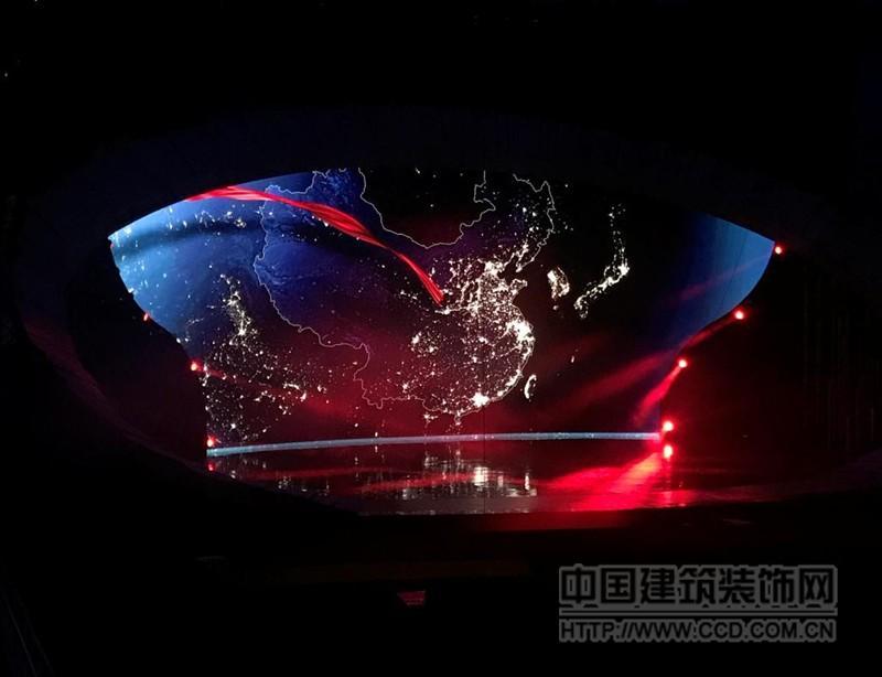 舞蹈练功房地胶演员排练舞台地胶上海PVC地板