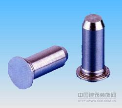 供应现货SUS303不锈钢TPS-3-18