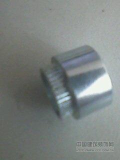镀锌涨铆螺母Z-M3
