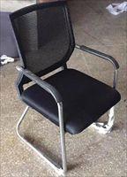 办公椅会议椅特价样品尾单