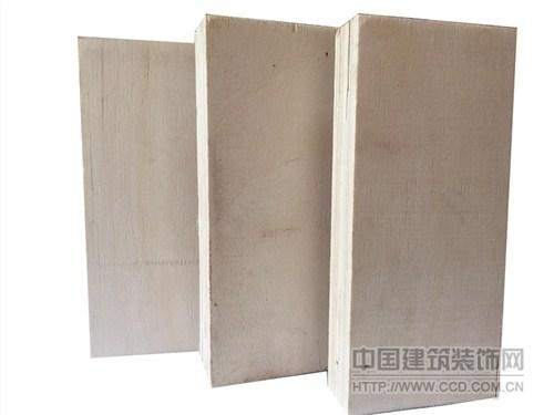 东莞环保胶合板销售商 东莞环保胶合板销售 禾佳供