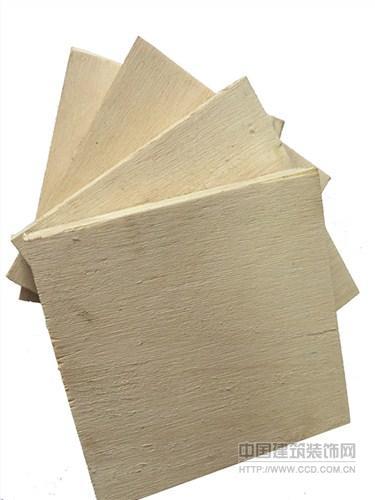 东莞胶合板总经销 东莞胶合板价格 禾佳供