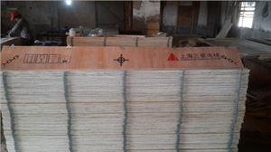 包装箱板价格|澜翔供|山东杨木定尺板