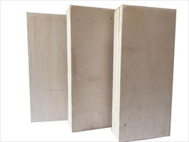 东莞环保胶合板直销 东莞环保胶合板直销价格 禾佳供