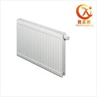 钢制板式散热器SPR-22型钢制板式散热器家用暖气片