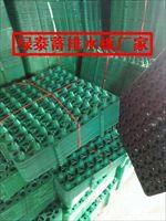 邯郸屋顶绿化蓄排水板&车库种植导水板