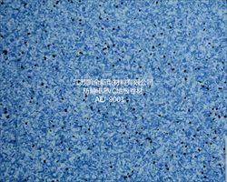 ESD防静电PVC地板卷材 材料环保经久耐用 效果美观