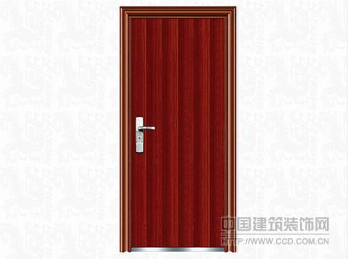 河北邯郸建筑工程钢质防火门生产