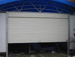 高丽营f附近安装维修卷帘门
