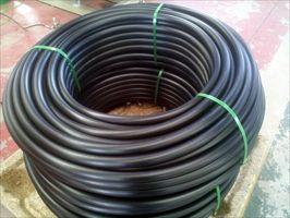 PE给水管 供水管 廊坊鼎力厂家自主生产