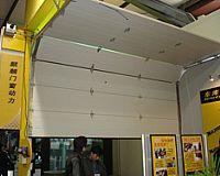 大兴区安装电动门旧宫维修电动门