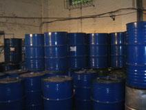 发泡树脂、隔热保温材料、聚氨酯树脂