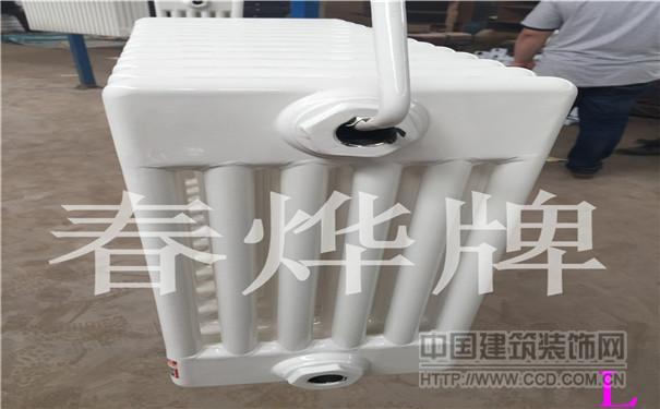 钢制六柱暖气片浅谈非采暖期暖气片是否要满水保养