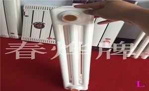 钢三柱工程暖气片运用的优点