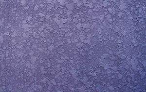 东莞市彩涂釉新墙面材料厂家供应