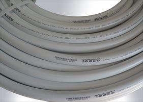 德国特固(TOOGO)对接焊铝塑管现货供应